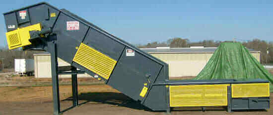 Conveyor Service and Repair